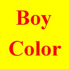 Children Summer Cozy Breathable Mesh Thin Cotton Boat Socks For Baby Girls Spring Boy Ankle Socks Kid Short Socks 1lot=5pairs(China (Mainland))