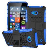 Чехол для для мобильных телефонов Lumia 640 Microsoft Nokia Lumia 640