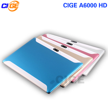 CIGE A6000 10.6 inch Android 5.1 tablets computer Smart android Tablet Pcs, Octa core dual sim card Tablets pc 4G 64G bluetooth