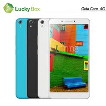 "Original Lenovo PHAB Dual SIM Tablet PC 6.98"" Android 5.1 2GB RAM 32GB ROM 4250mAh GPS Dual Camera Quad Core Suport 3G/4G(China (Mainland))"