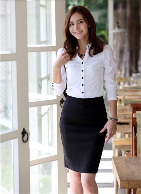2015 New Promotions Hot Trendy Cozy Women Blouse Shirts Fashion Slim Female Female Long Sleeve Shirts Blouse Ladies OfficesTops(China (Mainland))