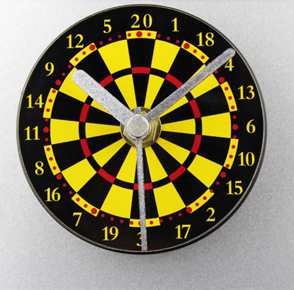 Popular Wall Clock Target Buy Cheap Wall Clock Target Lots