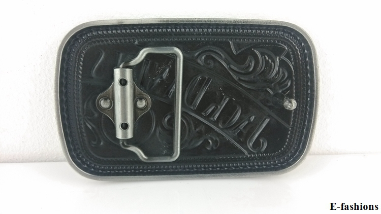 Retail wholesale western belt buckles mens belt buckle brand new jack daniels belt buckle lotti di