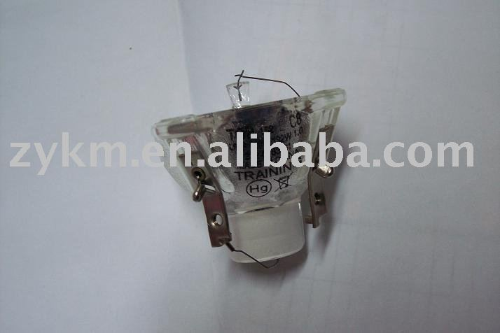 infocus projector lamp, SP-LAMP-LP1 bulb for lp130/130+projector(China (Mainland))