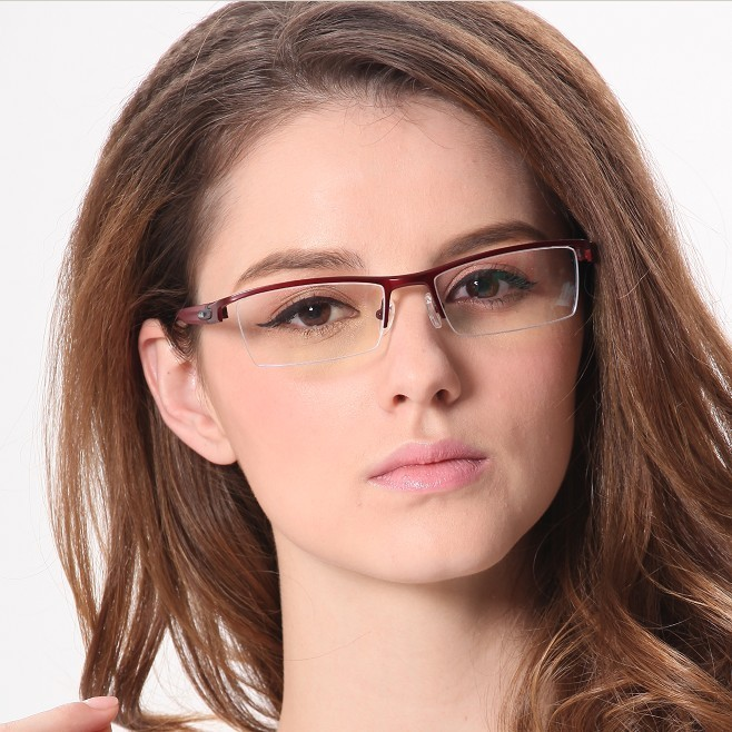 fashion eyeglasses frames wt2g  rb5213 fashion eyeglasses frame