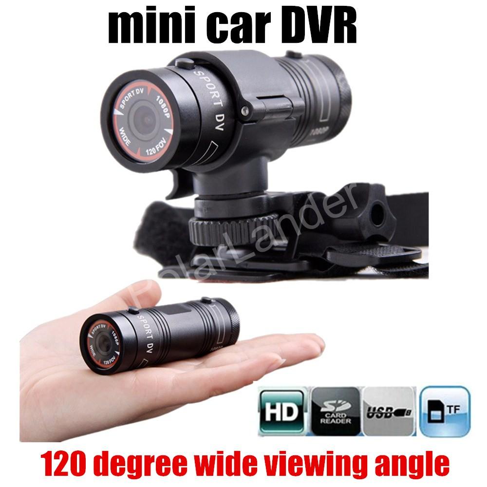 mini camera hd video recorder драйвера и инструкция на русском