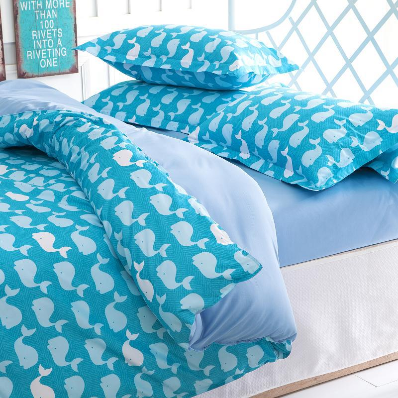couvre lit d 39 l phant promotion achetez des couvre lit d. Black Bedroom Furniture Sets. Home Design Ideas