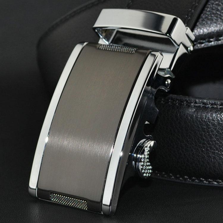 HTB1VPcJPVXXXXa9aFXXq6xXFXXXA - Pateroy Belt Designer Belts Men High Quality Leather Belt For Men luxury Ceintures Ceinture Homme Cinturones Hombre Cinto Riem