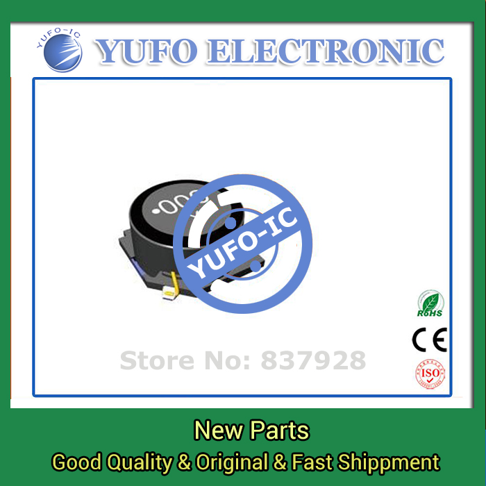 Free Shipping 10PCS NS10145T680MNV genuine original [FIXED IND 68UH 1.45A 180 MOHM]  (YF1115D)