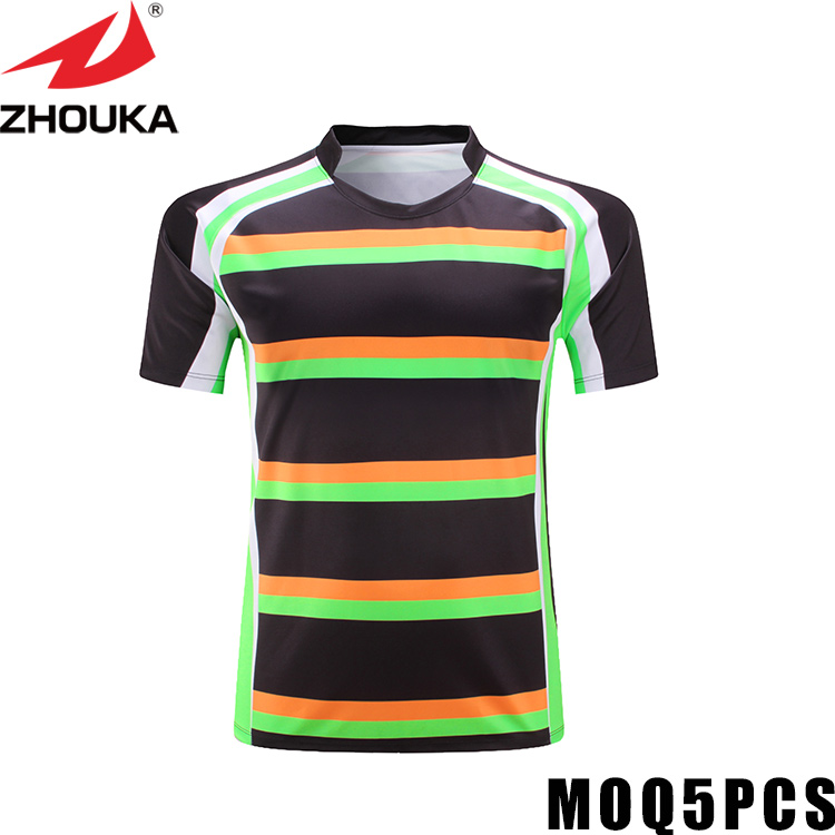 make a rugby jersey canterbury custom jerseys buy rugby league jerseys online(China (Mainland))