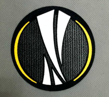 http://g02.a.alicdn.com/kf/HTB1VQ5YJpXXXXbFXXXXq6xXFXXXt/New-Type-2015-2016-UEFA-Europa-League-Golden-Stripe-Patch-Europa-League-Champions-Soccer-Badges-1.jpg