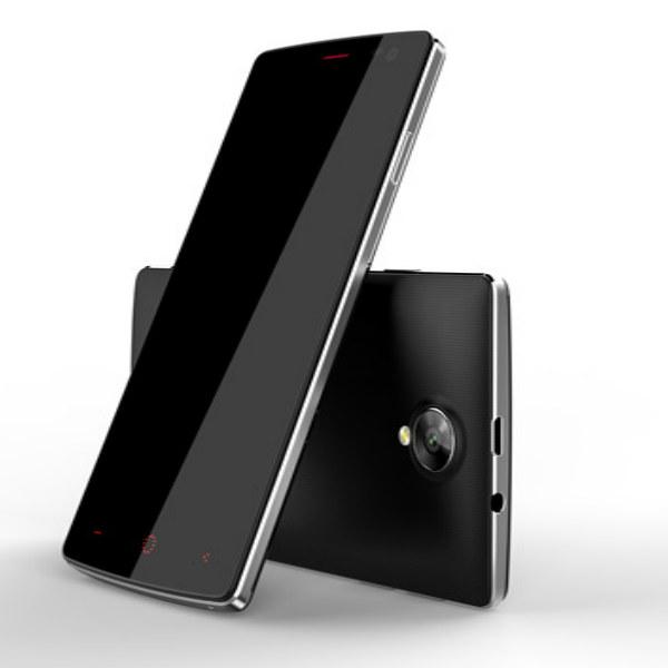 Ulefone Be X 4 5 inch Android 4 4 Dual SIM MTK6592 1 4GHz 960x540 Octa