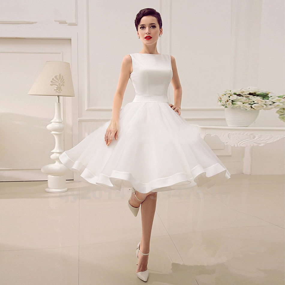 short white wedding dresses sexy short sexy wedding dresses Short White Wedding Dresses Sexy The best photo