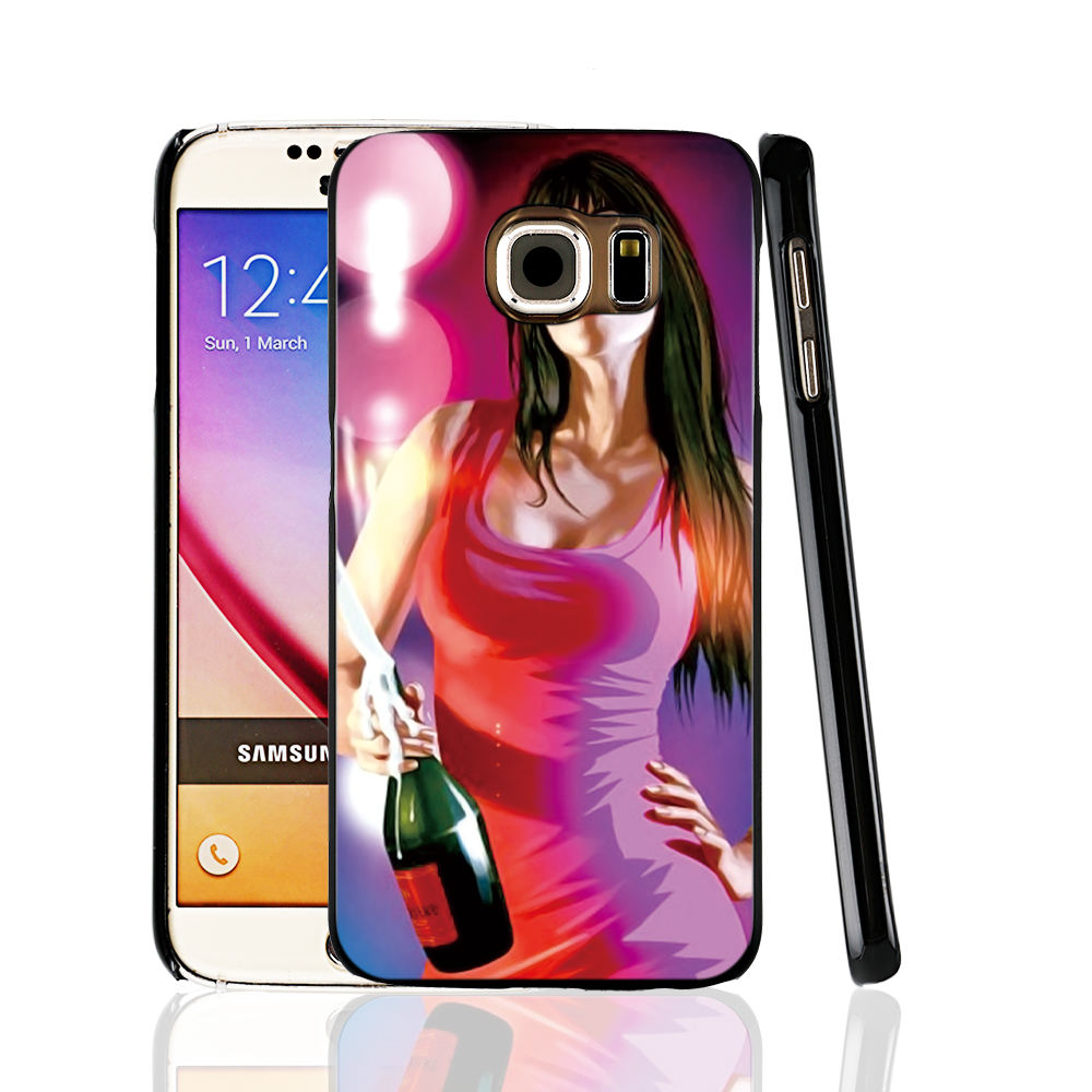 13362 Online Get Cheap Game Gta cell phone case cover for Samsung Galaxy A3 A5 A7 A8 A9 2016(China (Mainland))
