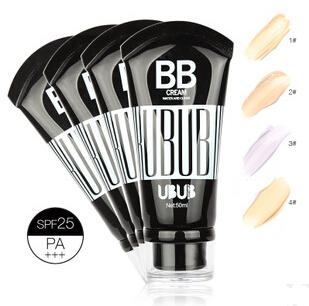 Крема BB & CC BB , UBUB крема bb