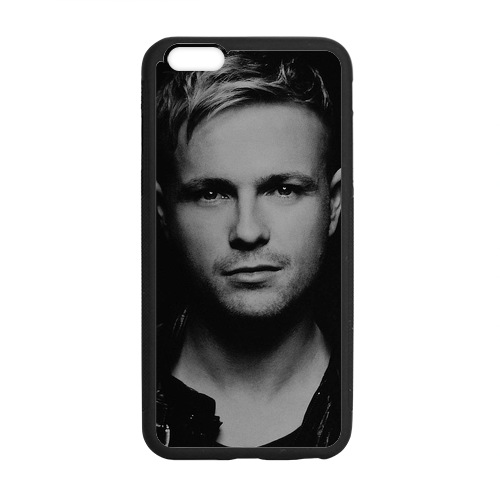 Cell Phone Case Manufacturers Westlife Nicky Byrne Case for iPhone 6 Plus(China (Mainland))