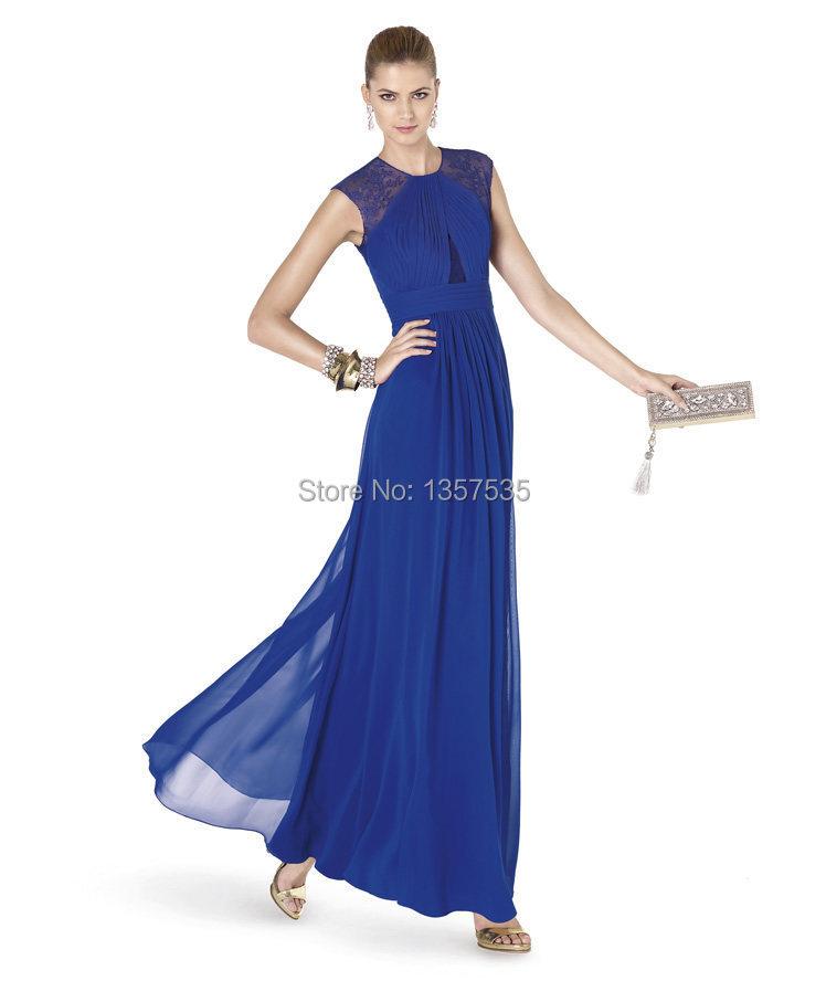 evening dresses rental - Dress Yp