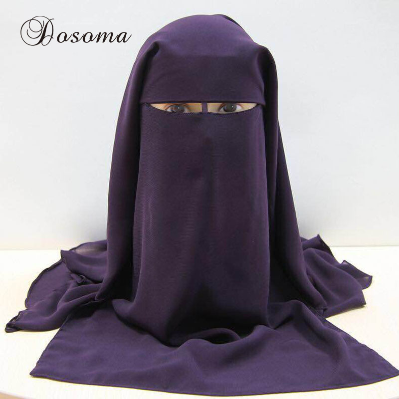 niqab gesicht schleier kaufen billigniqab gesicht schleier partien aus china niqab gesicht. Black Bedroom Furniture Sets. Home Design Ideas