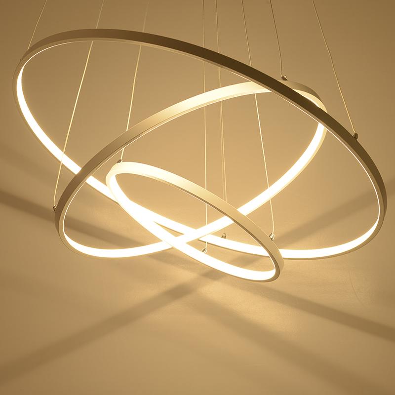 Achetez en gros lampe cercle en ligne des grossistes lampe cercle chinois - Lampe cercle led ...