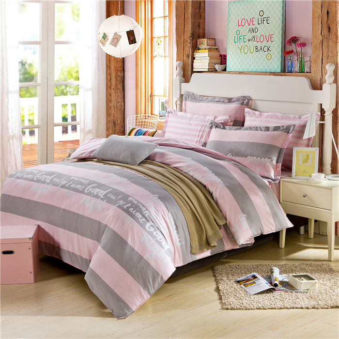 Ikea bed sheets reviews online shopping ikea bed sheets for Ikea sheets review