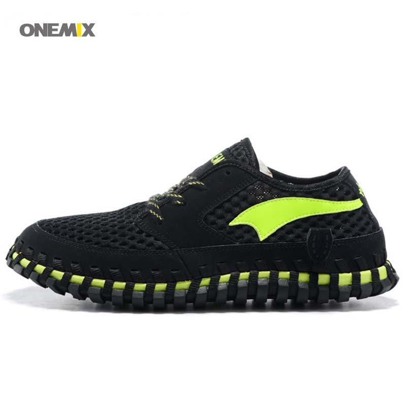 ONEMIX Free 5.0 Run 1072 wholesale athletic knit Men's Women's Sneaker Training Sport Running shoes(China (Mainland))