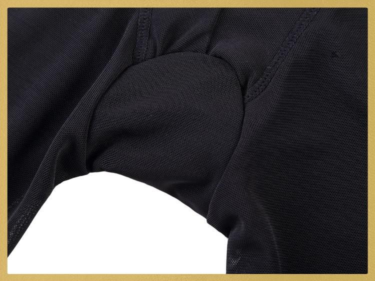 1 шт. высокое качество мужчины тонкий фитнес боди тощие свободного покроя бодибилдинг тренажерный зал сжатия брюки