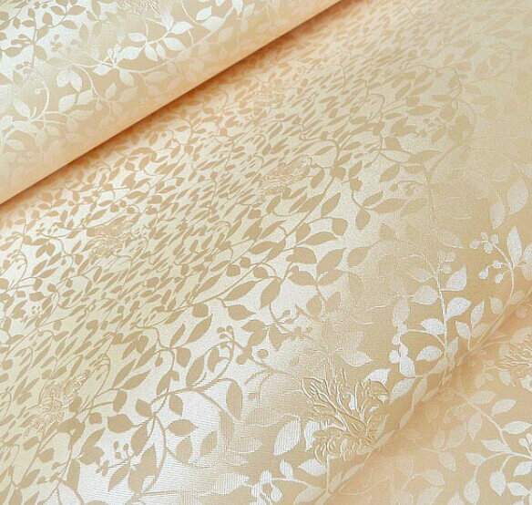torneira para bancada Cheap authentic engineering fiber wallpaper restaurant hotel flowers for walls wall papers wedding wall co(China (Mainland))