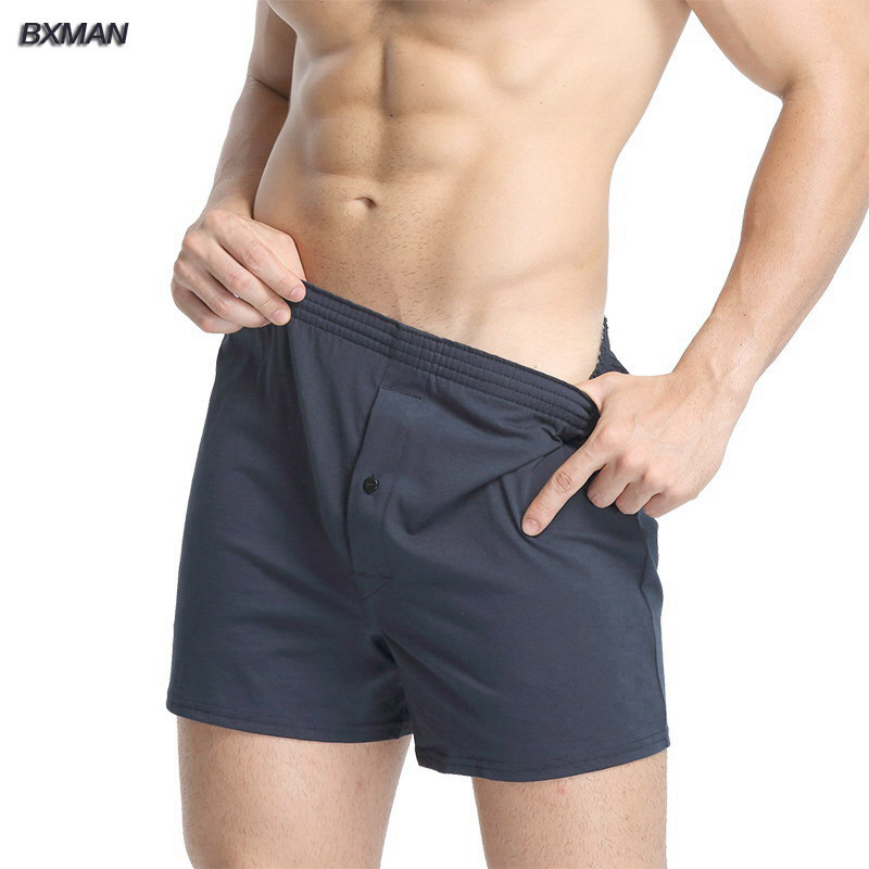 online buy wholesale 100 cotton boxers from china 100 cotton boxers wholesalers. Black Bedroom Furniture Sets. Home Design Ideas