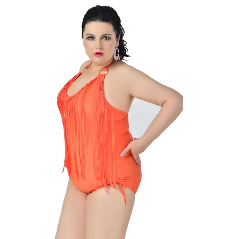 2015 Summer Style Bikini Sexy Beach Wear Triangl Swimwear Sale Biquini Swimming Suit For Women