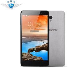"Lenovo S860 MTK6582 Original 5.3"" Cell Phones Quad Core  Android 4.2 1GB RAM 16GB ROM IPS 1280x720WCDMA Dual SIM 4000mAh Battery(China (Mainland))"