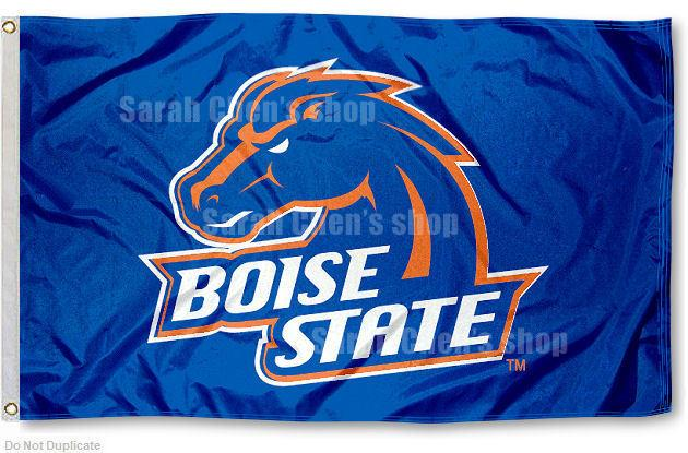 Online Buy Wholesale Broncos Throwback From China Broncos