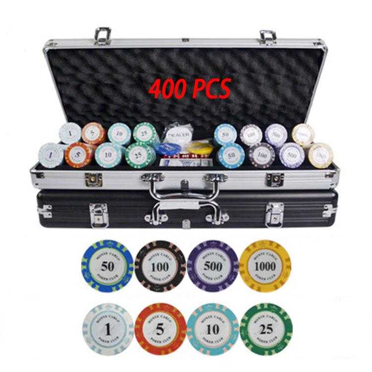 www casino co