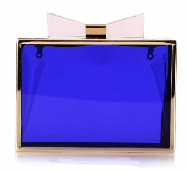 evening clutch bag 2
