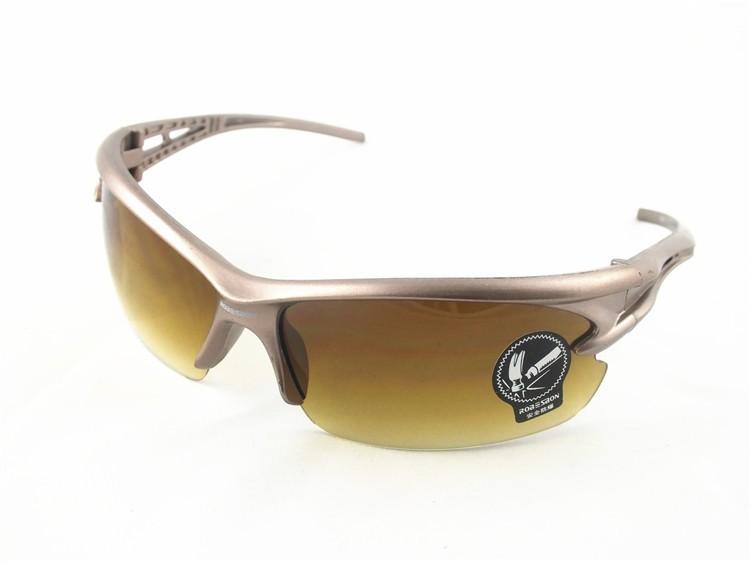 Саке Велоспорт оборудование / профессиональные спортивное снаряжение / улица продукция / поляризованные очки / солнцезащитные очки