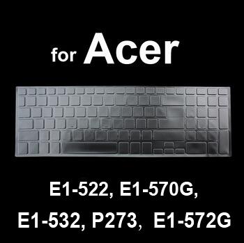 для Acer E5 E5-571G E5-