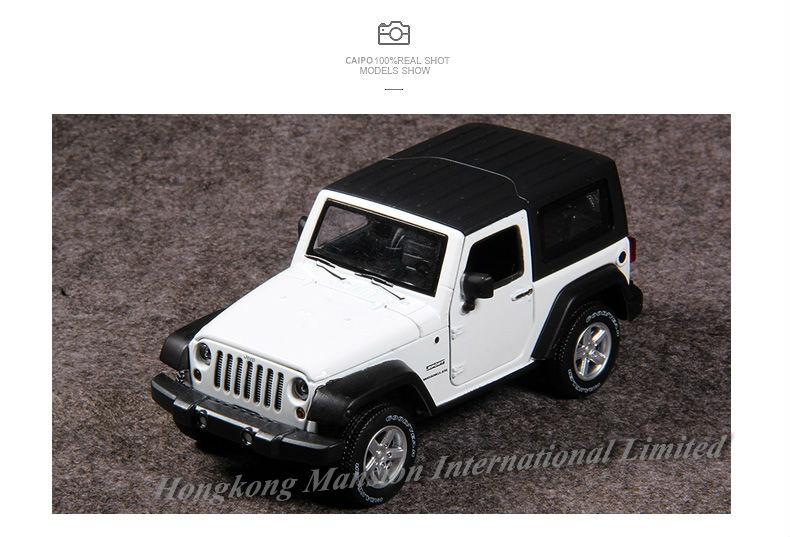 132 Caipo Jeep Wrangler Rubicon (12)