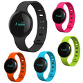 heart rate monitor H18 Sport Bluetooth Smart Bracelet Watch Sync Call SMS Anti lost Health Wristband