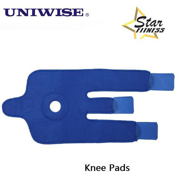 Adjustable Knee Pads support kne protector knee pad Elastic Brace Patella Sport Stabilizer(China (Mainland))