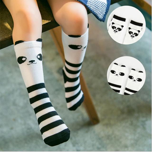 Calcetines зорро детские гольфы носки тоторо носки детей гетры chaussette enfants ...
