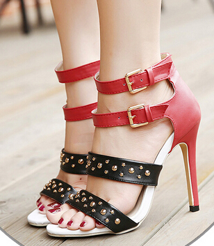 http://g02.a.alicdn.com/kf/HTB1VU74IFXXXXaBXpXXq6xXFXXXY/2015-women-shoes-high-heel-summer-style-gladiator-sandals-with-Rivets-open-toe-hasp-11cm-high.jpg