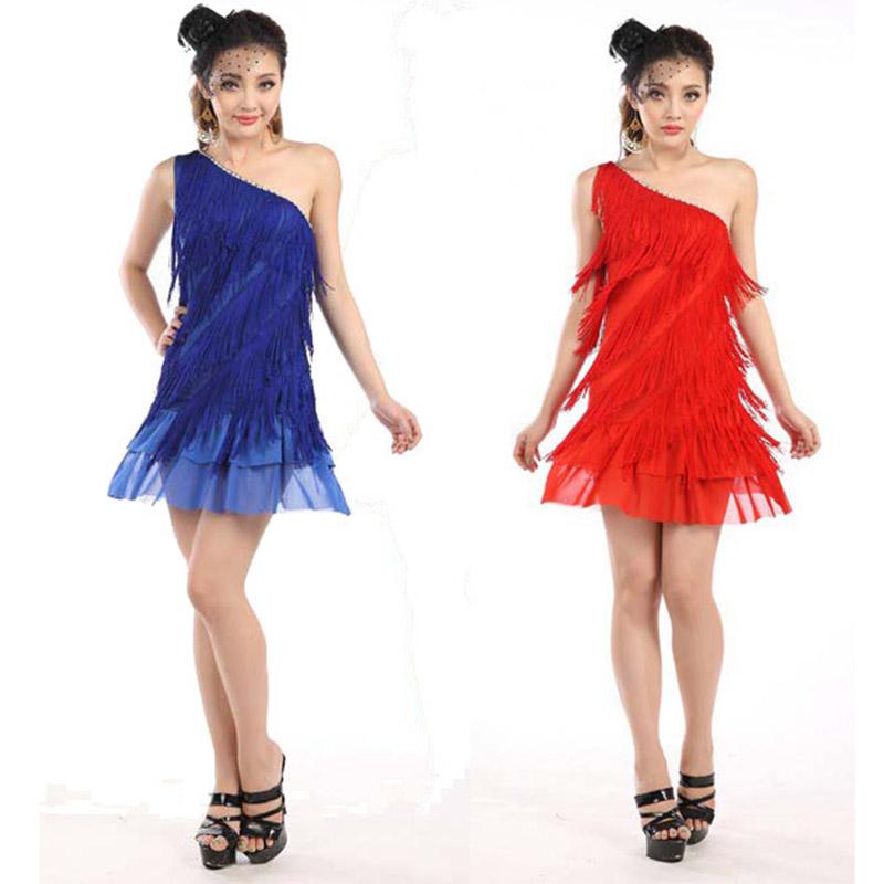 Salle de bal robes pas cher promotion achetez des salle de bal robes pas cher promotionnels sur - Robe de danse de salon pas cher ...