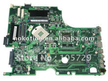 LAPTOP MOTHERBOARD for ACER ASPIRE 8943G series DA0ZYAMB8D0 HM55 i7 Suppy only ATI Mobility Radeon HD 5850 DDR3(China (Mainland))