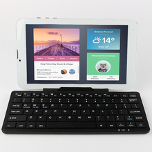 2016 New Fashion Keyboard for Onda Obook10  tablet pc Onda Obook10 keyboard with mouse