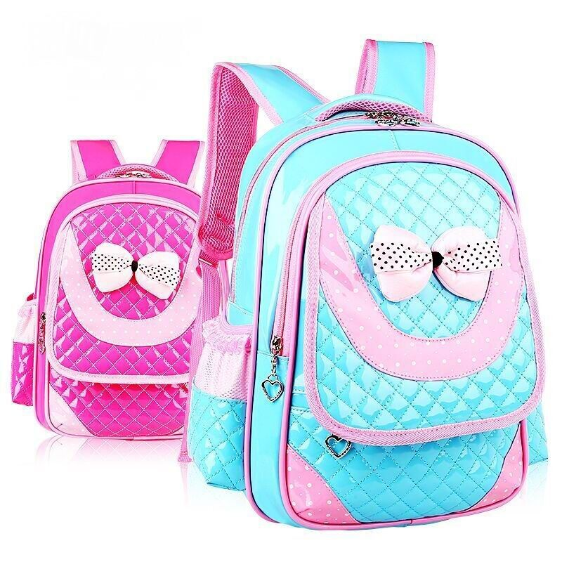 Как сшить портфель в школу для девочки 47