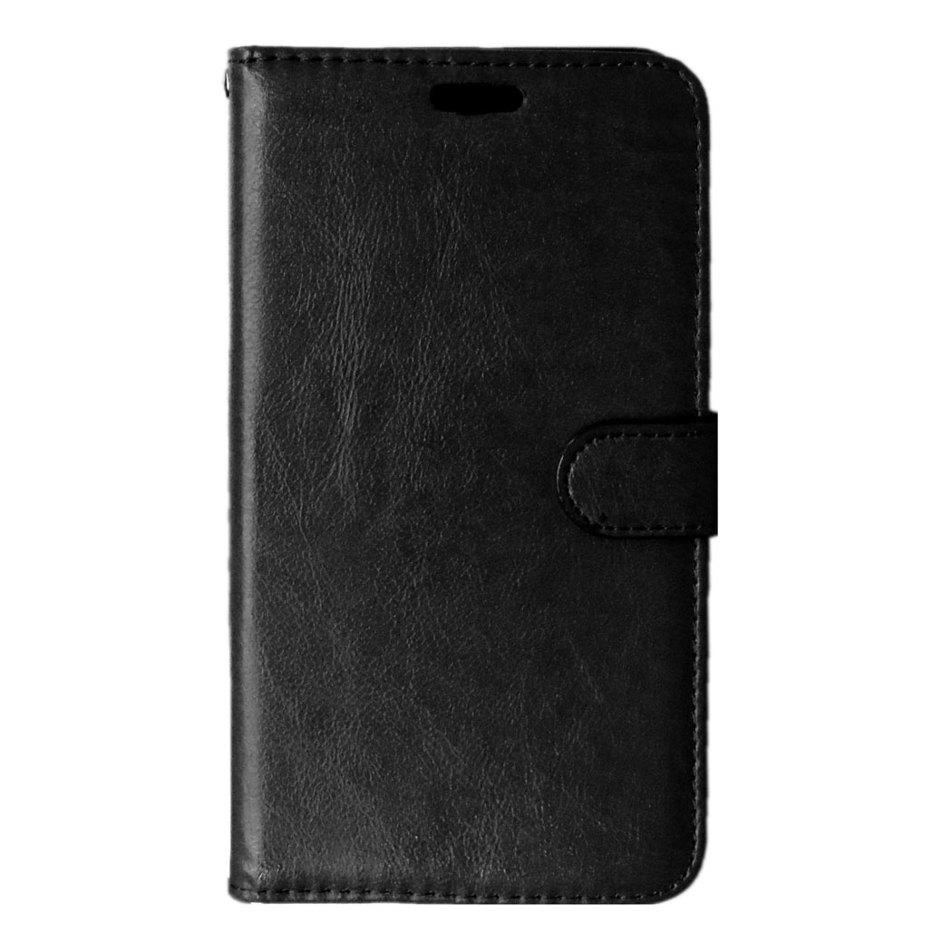 Case For Samsung J7 Cover Soft Silicone & Flip Leather Case For Samsung Galaxy J7 J7008 J700F Fundas Card Slot Phone Shell