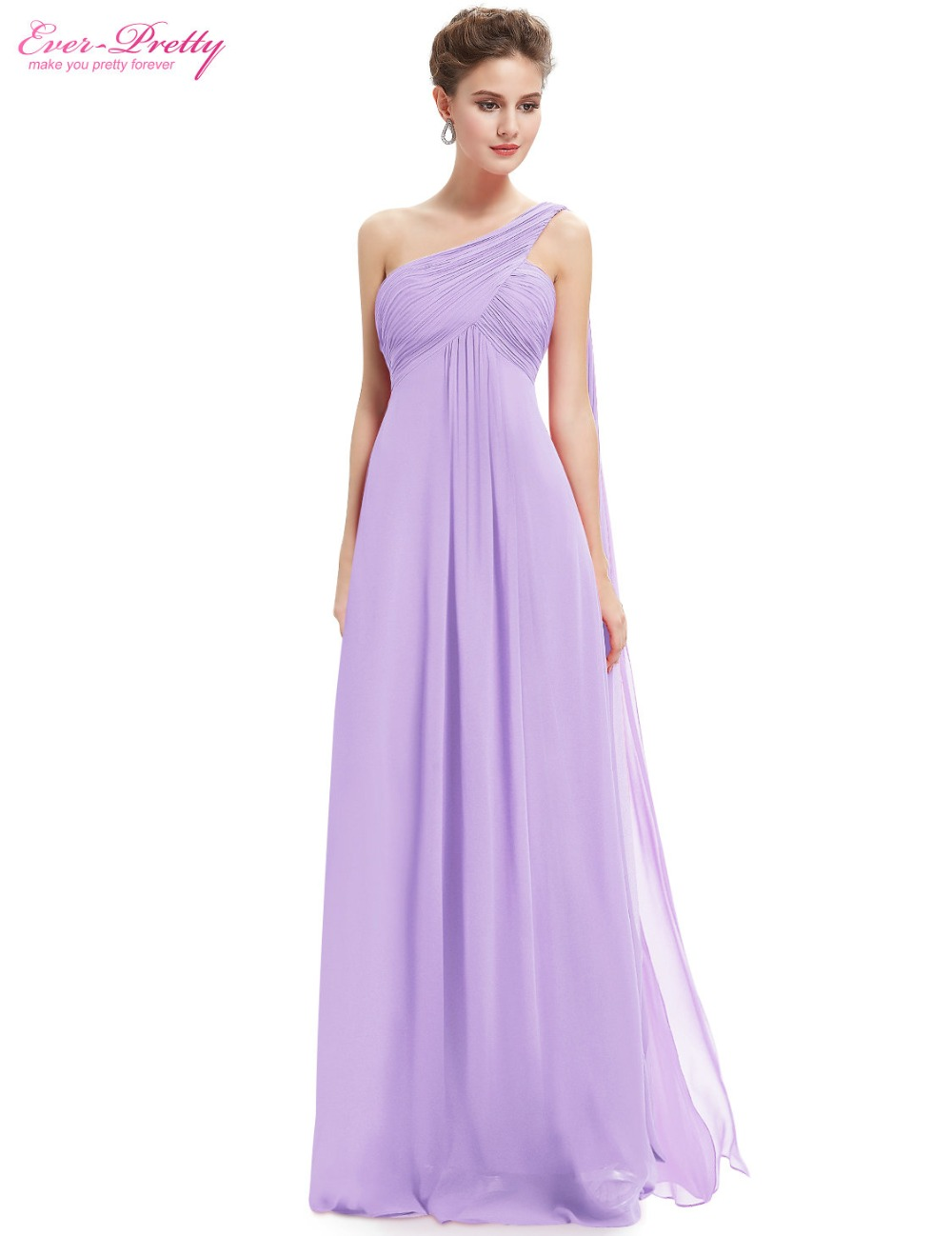 Long Fitted Evening Dress Promotion-Shop for Promotional Long ...