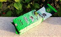 Чай молочный улун OTea 250g TiKuanYin Anxi Tieguanyin