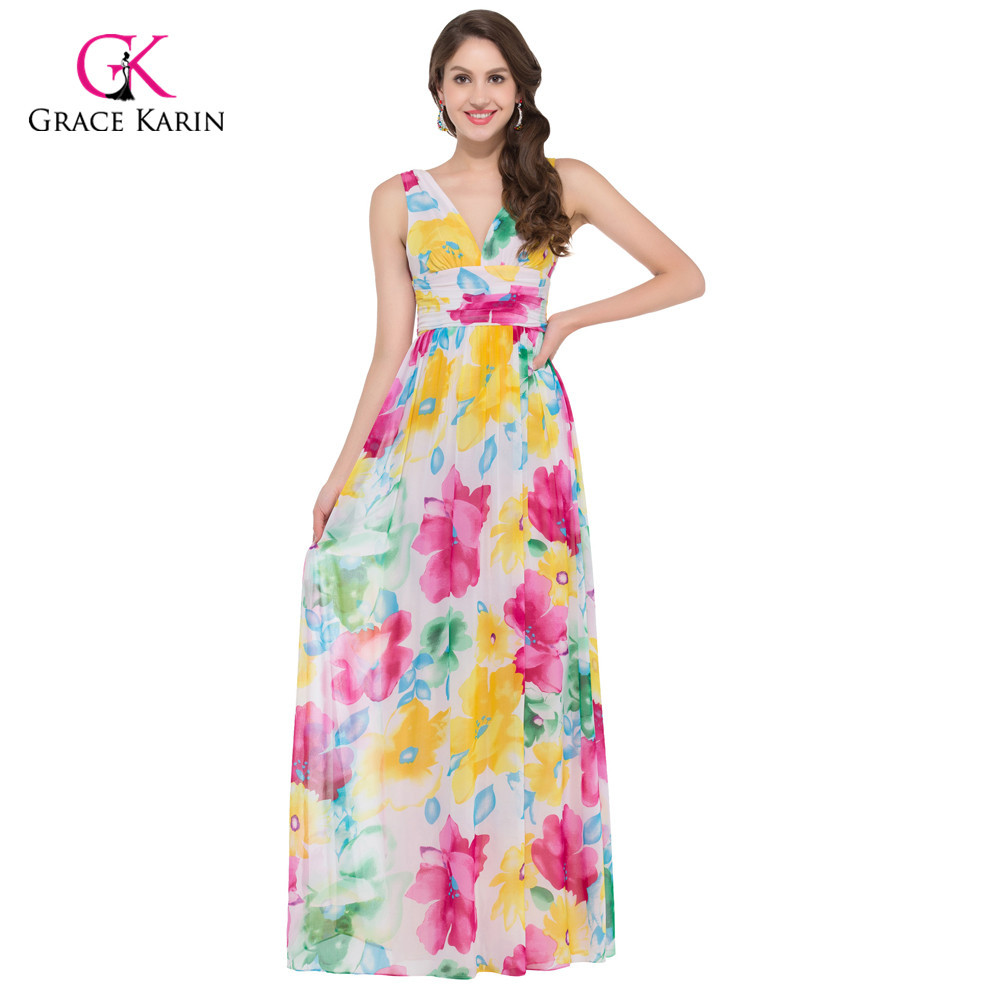 Maternity Dress Rental
