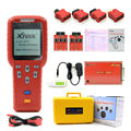 2016 Original Xtool X100 PRO Auto Key Programmer X100 Updated Version X100 Programmer X 100 Key
