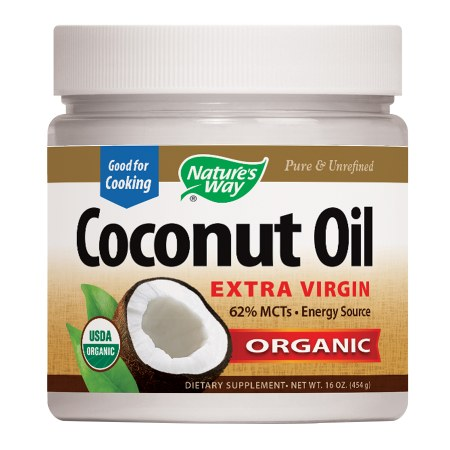 Extra virgin coconut oil для волос